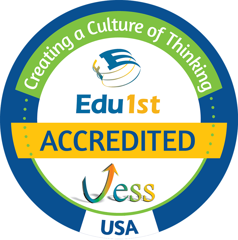 Edu1st Sello Accredited CB copia