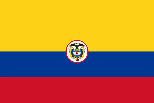 2000px-Naval_Ensign_of_Colombia.svg_ copia