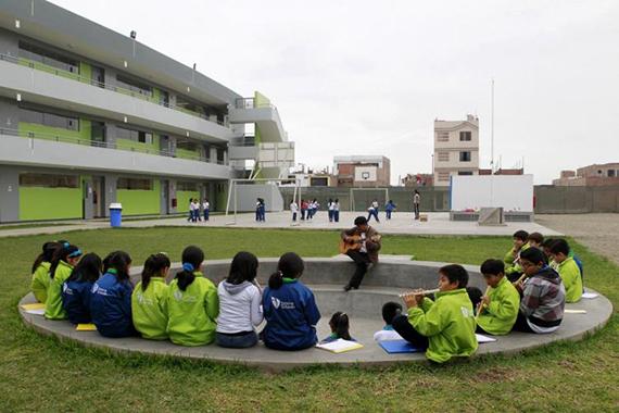 082472-colegio-peruano-innova-schools-13-escuelas-mas-innovadoras-mundo-innovaschools