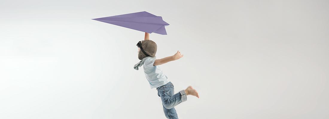 Modelo Educativo VESS: Vida Equilibrada con Sentido y Sabiduría.