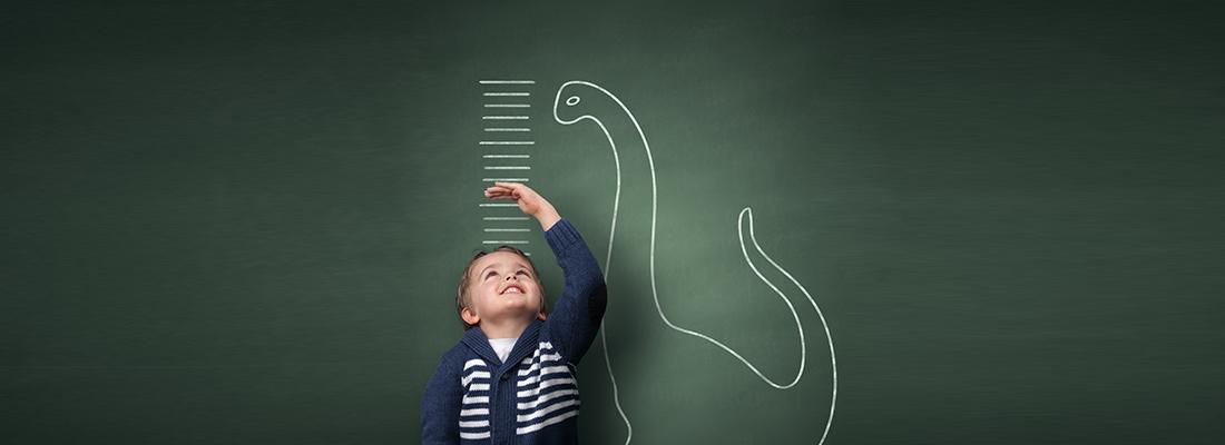 Modelo Educativo VESS 2