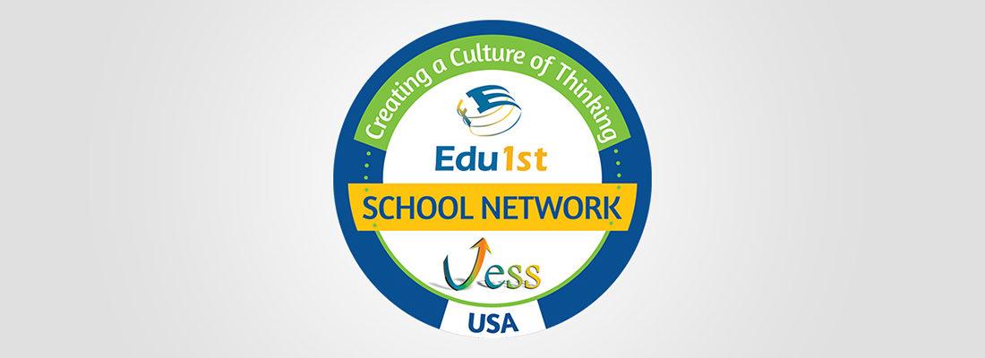 Colegios con Modelo Educativo VESS