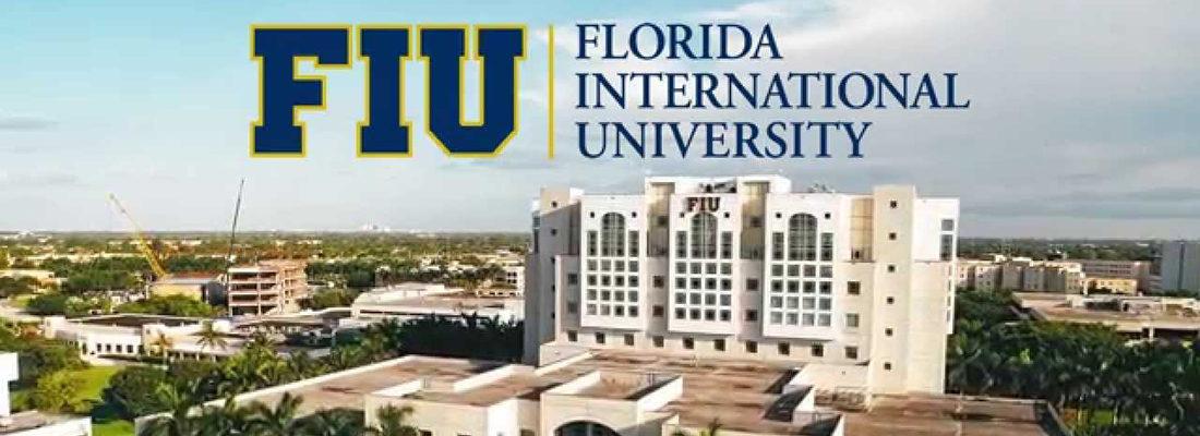 Congreso Internacional de Pensamiento Miami 2018