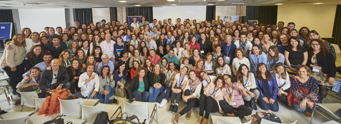 III Ateneo Internacional VESS en España