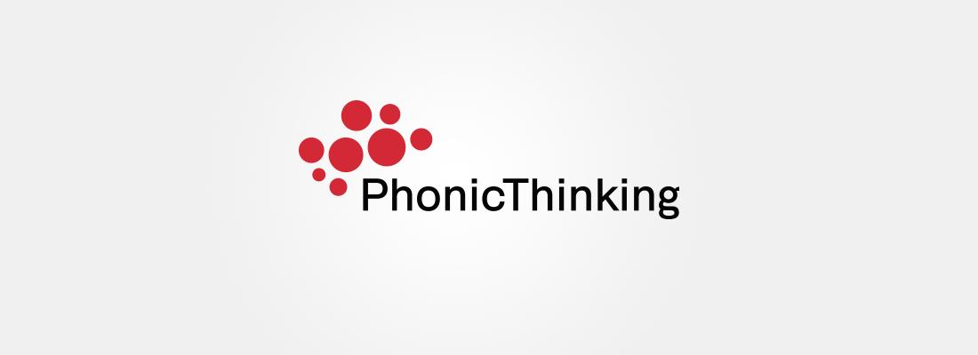 PhonicThinking